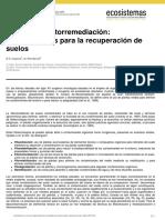 123-240-1-SM.pdf