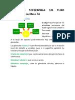 FUNCIONES SECRETORAS DEL TUBO DIGESTIVO.docx