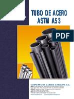 tubo de acero A53.pdf