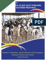 Goat Farming Finance Project Report.pdf