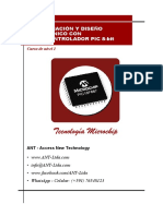 Microcontrolador-PIC-8-bit-Opc1.pdf