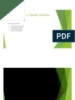 example powerpoint