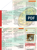 leafletkambing09.pdf