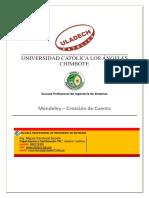 A_Mendeley_Creacion_Cuenta.pdf