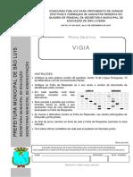 114054400-vigia.pdf
