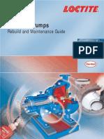 Pump Coating Henkel (1)