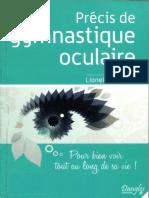 Précis_de_gymnastique_occulaire_-_Lionel_Clergeaud.pdf
