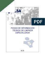 Fichas_info_tec_lim_esp.pdf
