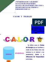 Clase Calor & Trabajo x Velasquez.pdf