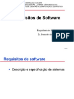 engenharia _requisitos