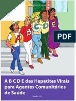 hepatites_cartilha_acs_pdf_11074.pdf