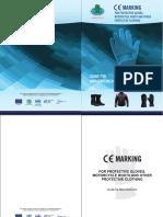 CE Marking Gloves
