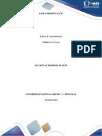 Fase_4_ETICA_Oscar_Ivan_Perdomo_Olarte.docx