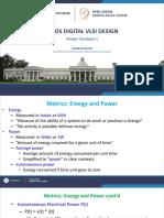 mod02lec08.pdf