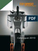 TQ Katalog2010 New