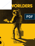 Offworlders.PDF