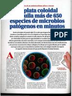 171266251-Plata-coloidal-el-Superantibiotico.pdf