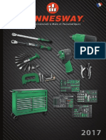 Jonnesway Outillage-CatalogoFR2017.compressed.pdf