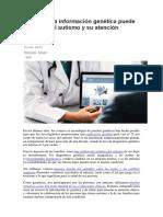 Articulo autismo diario.org