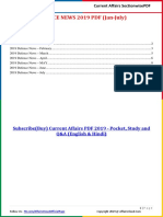 2019 Defence by AffairsCloud.pdf