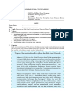 Tugas 1.4. Praktik LKPD PPG