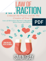 Law of Attraction_ Law of Attraction Secrets on How to Attract Money, Power and Love ( PDFDrive.com ).pdf