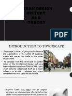 URBAN DESIGN- HISTORY AND THEORY.pptx