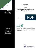 U2_El asfalto S6.pdf
