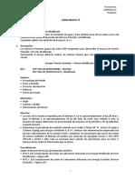 U1_S4_Laboratorio3 - Próctor Estándar y Modificado