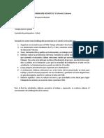 Trabajo Grupal Final de Etica y Politica de La Praxis Docente