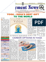 Employment-Newspaper-Third-Week-Of-June-2019.pdf