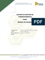 Manual-de-Usuario-SIGEC.pdf