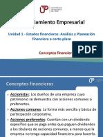 FE U1 Sem.01 2 (Conceptos Financieros)Llica 2