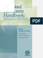 Fuels and Lubricants Handbook~ Technology, Properties, Performance, and Testing - 0803120966 - ASTM International.pdf