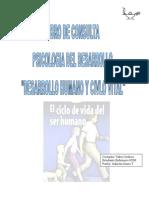 Libro de Consulta