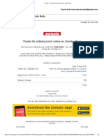 Gmail - Your Zomato order from Only Rolls_03.08.19.pdf