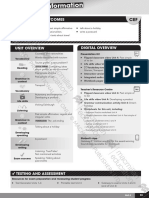 gateway-2nd-edition-A2-teachers-book-unit-4.pdf