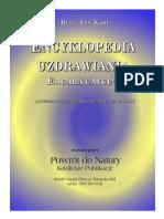 Encyklopedia zdrowia E. Cayce.pdf