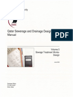 Dranige manual