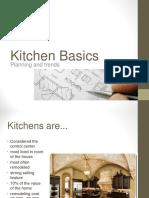 Kitchens 140 11 Final