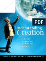 eBook - Understanding Creation With Notes