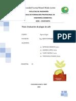 agrocologia.pdf
