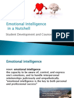 Emotional Intelligence in the Workplace Sept 15 (1)