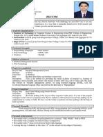 Nuzhat Parveen Resume.pdf