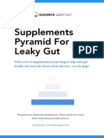 The-Supplements-Pyramid-by-GLG.pdf