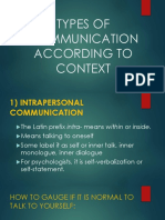 TYPES-OF-COMMUNICATION-ACCORDING-TO-CONTEXT.pptx