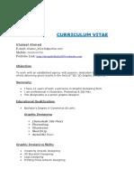 Khaleel-CV.docx