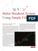 building_a_better_breakout_system_using_simple_filters.pdf