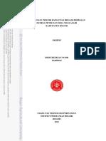 f13drn.pdf