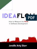 Ideaflow Sample